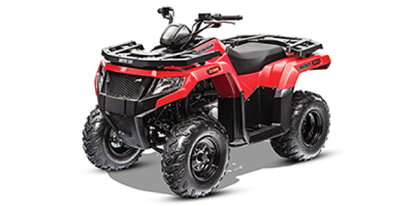 ATV-Bying-Guide-Arctic-Cat-Alterra-300