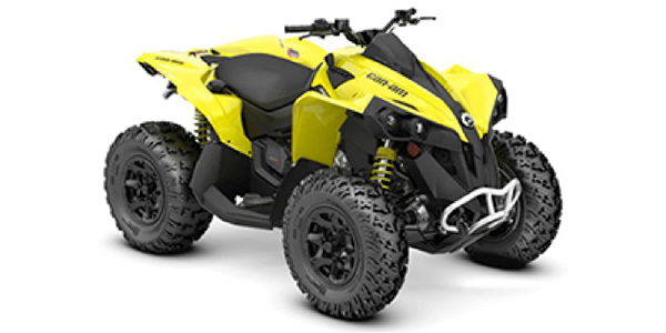 ATV-Bying-Guide-Can-Am-Renegade-1000R