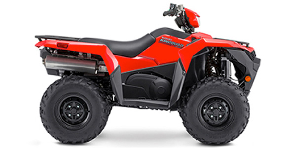 ATV-Bying-Guide-Suzuki-KingQuad-750