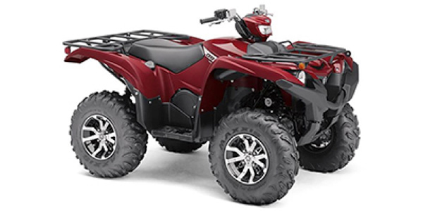 ATV-Bying-Guide-Yamaha-Grizzly-700-EPS