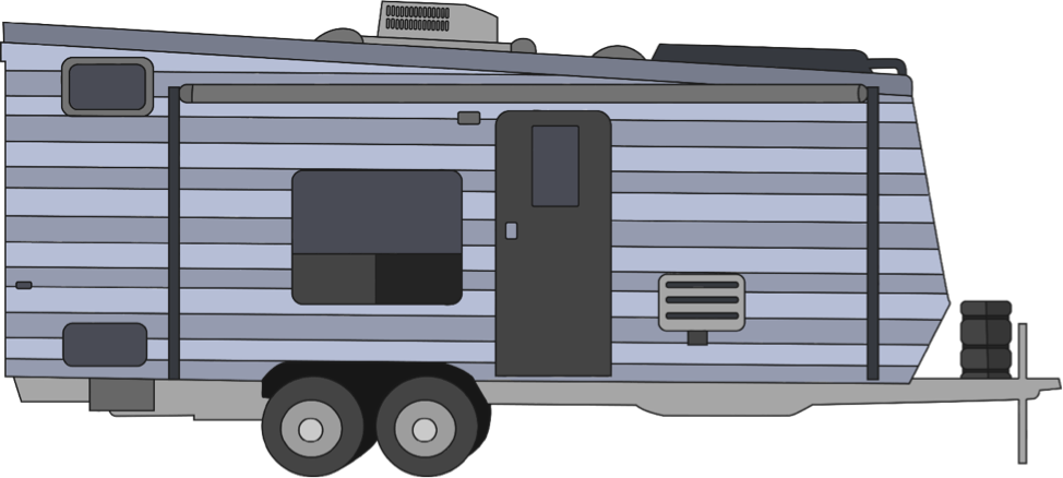 Travel-Trailer-RV
