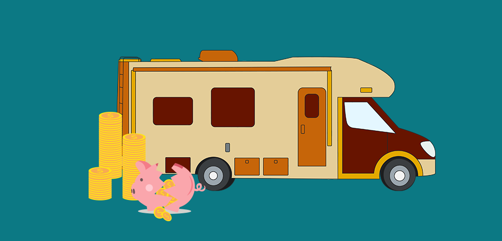 Motorhome costs explained