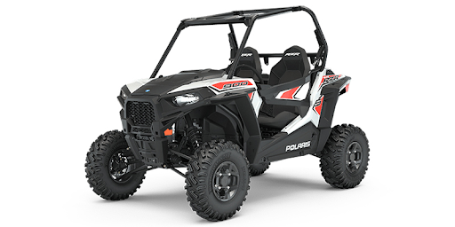 Best UTV for Trail Riding and Best UTV for Mud 2019- Polaris RZR 900