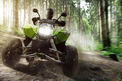 READ OUR TOP ATV ACCESSORIES