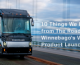 Winnebago - 2020 Virtual Product Launch