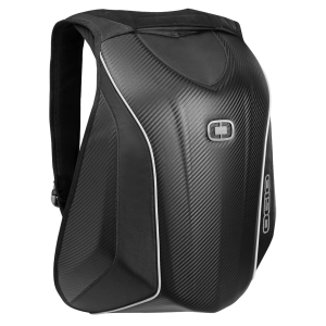 The Mach 5 — OGIO - - Motorcycle Accessories