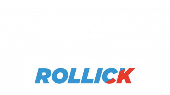 "<center></br><font color=""white"">WELCOME TO THE</br> NEW ROLLICK</font></center>"